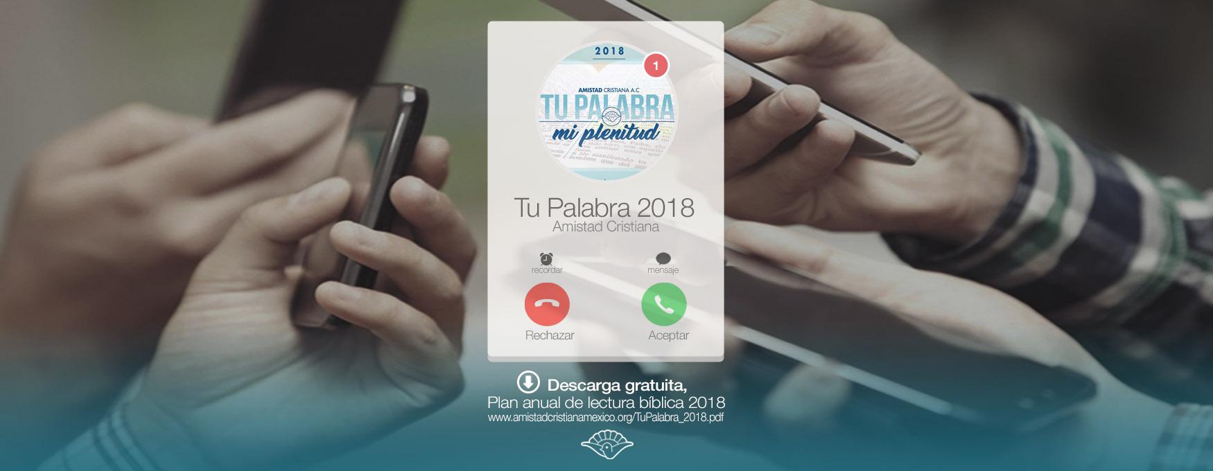 01-Tu-Palabra-mi-plenitud-2018-slide-web-AC